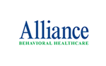 Alliance Behavioral Healthcare